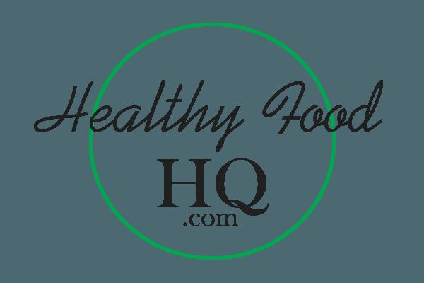 HealthyFoodHQ.com
